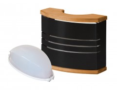 Комплект для освещения сауны Legend