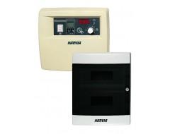 Пульт управления HARVIA C260-20  для электрокаменки (до 20 кВт)