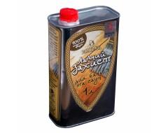 Средство для пропитки древесины в бане «Ладний захист», 1л